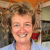 Anne Grossett-Reid