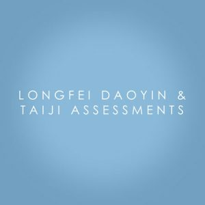 Longfei Assessments
